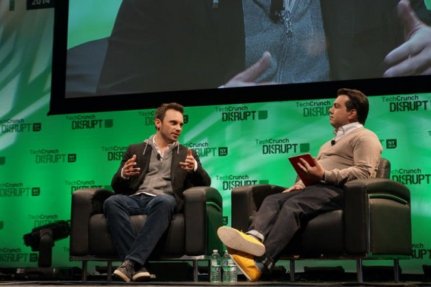 oculus-ceo-brendan-iribe-techcrunch-disrupt