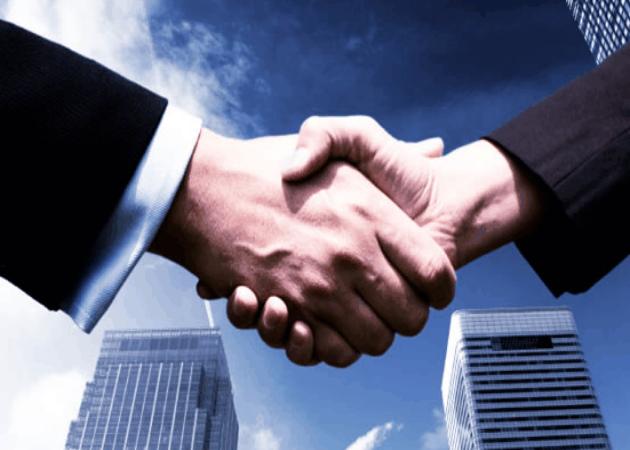 Seis claves para conseguir inversor
