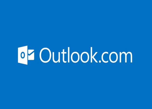 Microsoft añade nuevas características a su plataforma de correo electrónico Outlook