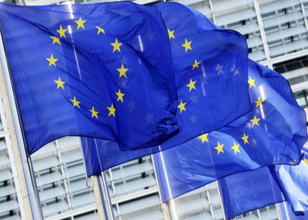Hoy se celebra el Día de Europa