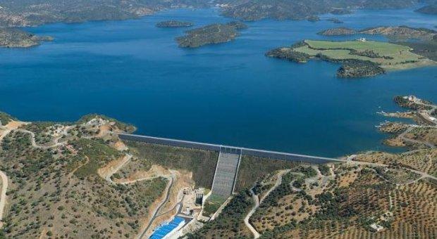 La Confederación Hidrográfica del Guadalquivir confía la seguridad de sus redes a Fortinet