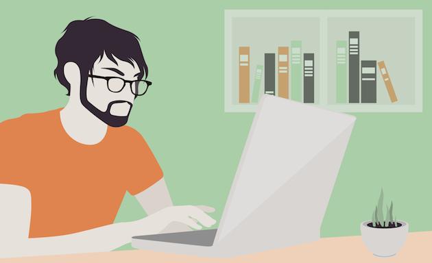¡Aprende a programar el software más avanzado!