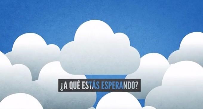 El camino hacia el cloud ¿todavía estás dudando?