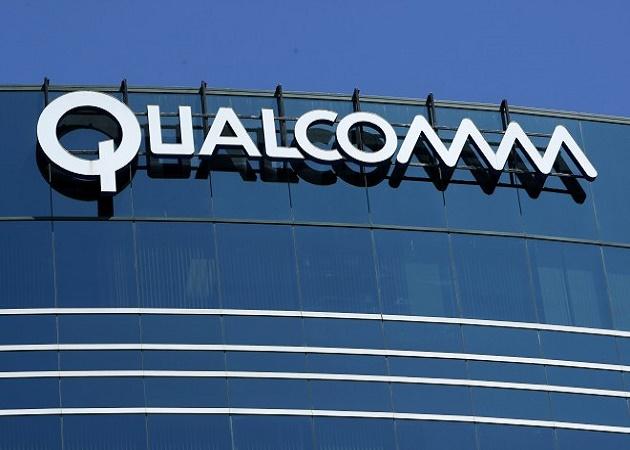 Qualcomm negocia la adquisición de Wilocity