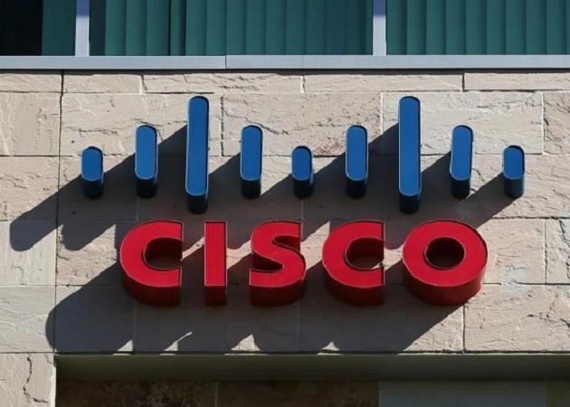 Cisco invertirá 150 millones de dólares en nuevas startups
