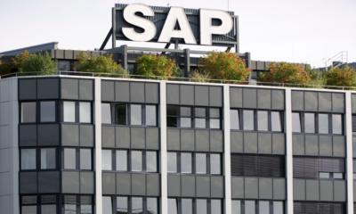 SAP sede