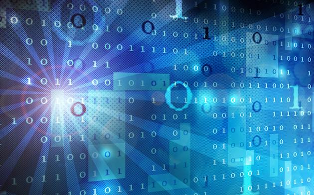 Data Science: convierte el análisis de datos en tu futuro profesional
