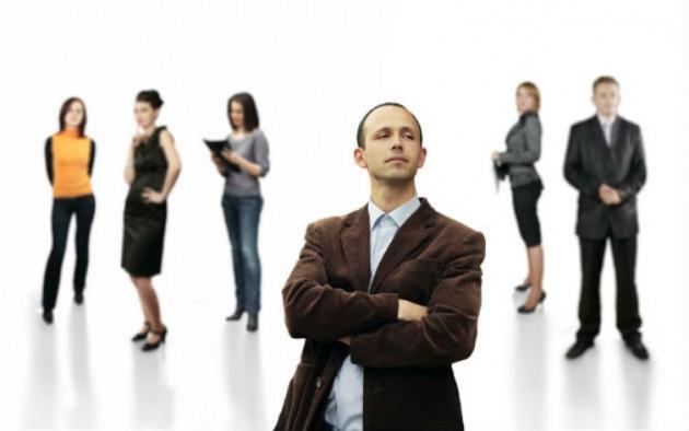Tres razones por la que tener un CTO a tu lado, te hará la vida mucho más fácil
