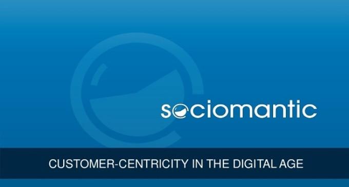 Sociomantic anuncia su adquisición por parte de dunnhumby Group