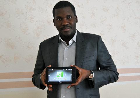 techyou-cways-afrique-mankou