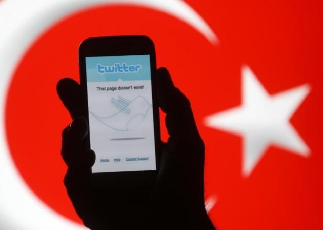 turkey-twitter