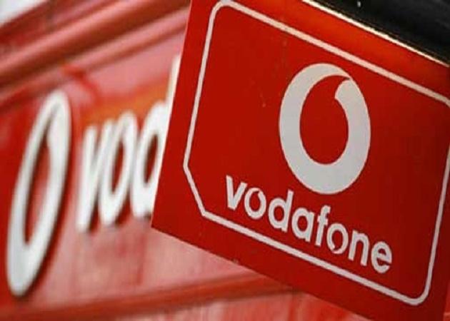 La CNMC sanciona a Vodafone con una multa de 3,1 millones de euros