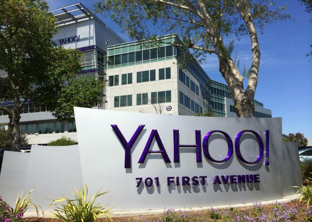 Yahoo! ha adquirido la aplicación Blink