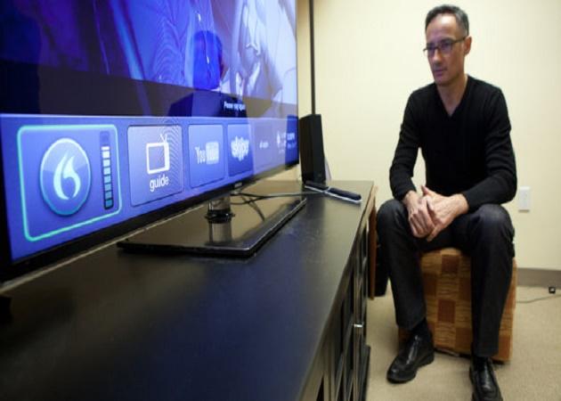 Samsung detrás de comprar Nuance Communications