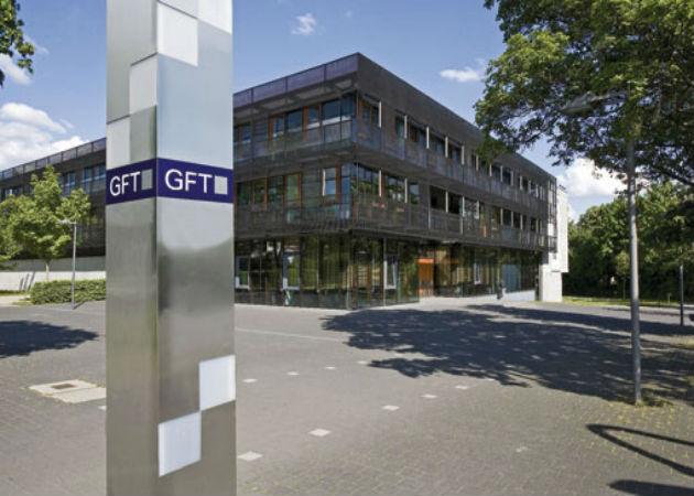 GFT muestra cómo los bancos pueden integrar la innovación en su estrategia