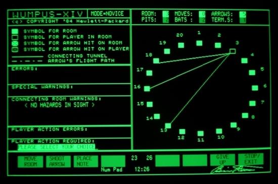 """Los CIOs creen que las aplicaciones de """"pantalla verde"""" desmotivan a los usuarios y dificultan la retención del talento"""
