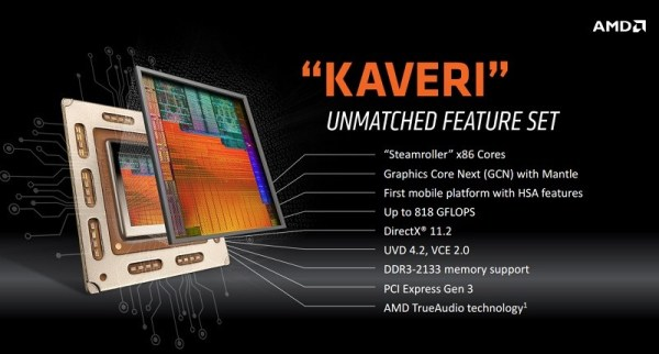 AMD_Kaveri_APU_Computex14_02