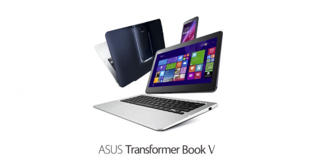 ASUS-Transformer-Book-V_PR01
