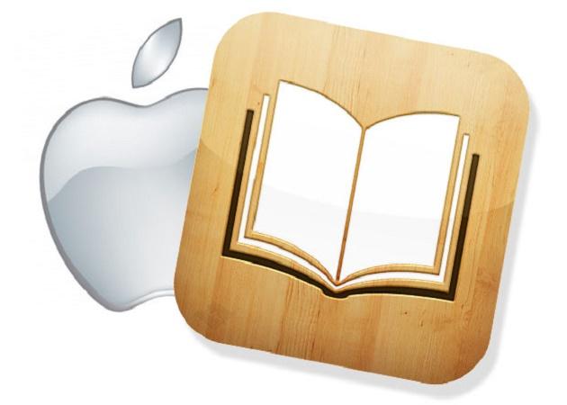 Apple ha llegado a un acuerdo con los demandantes en el caso de los ebooks