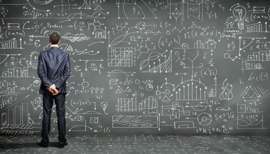 Big-Data-Data-Equity