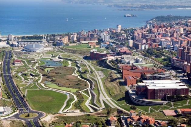 La Universidad de Cantabria prepara a sus alumnos para el mundo laboral con Microsoft Office 365