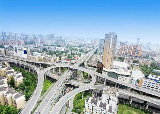 Gowex y Cisco firman un acuerdo para crear ciudades inteligentes