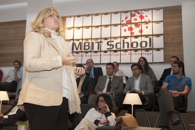 Eva Trueba_MBIT School