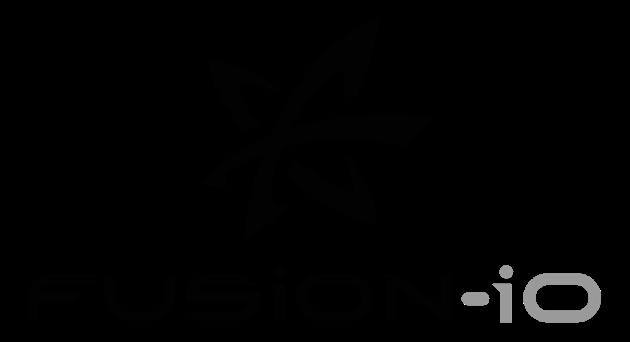SanDisk quiere comprará Fusion-io por 1.100 millones de dólares