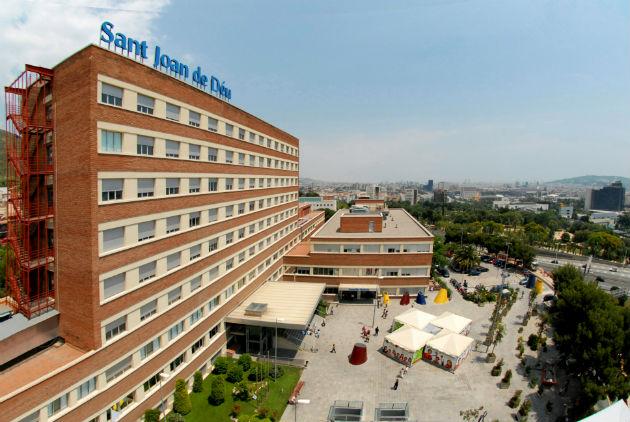 Hospital_hsjdbcn_01