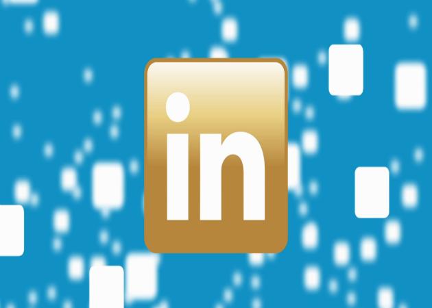 LinkedIn hace cambios en las Cuentas Premium