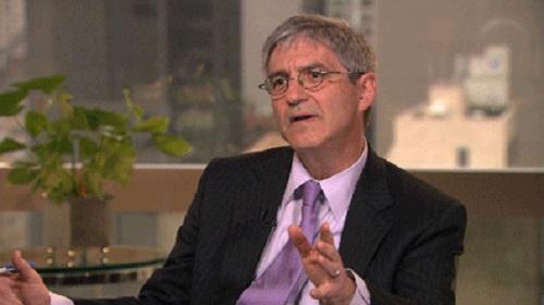 Yahoo ficha a un ex periodista de investigación de la NBC News