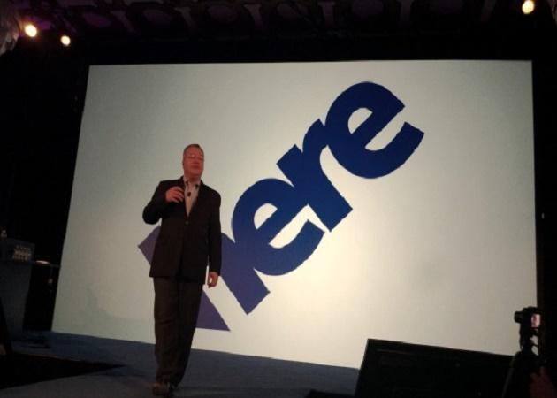 Nokia anuncia la compra de Medio Systems