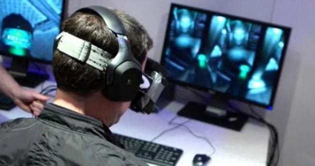 Facebook está aprendiendo sobre el coste del hardware gracias a Oculus
