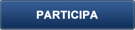 Consigue una plaza gratis para el Curso básico de Perito Telemático Forense