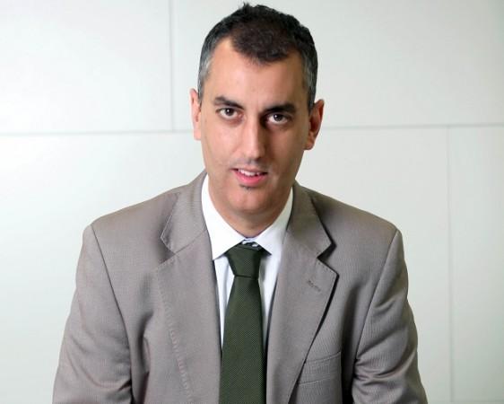 Román Vargas