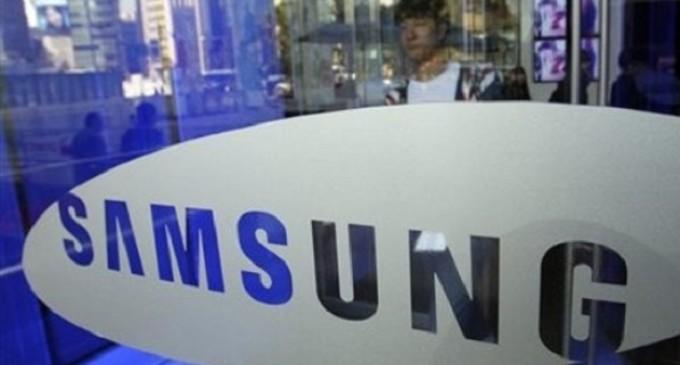La herencia de Samsung: ¿una suerte o un lastre?