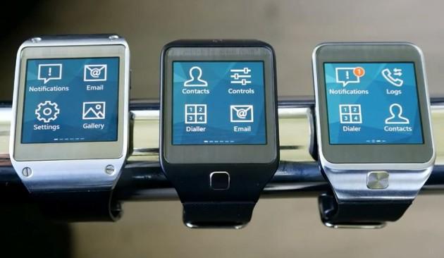Samsung-Tizen-2