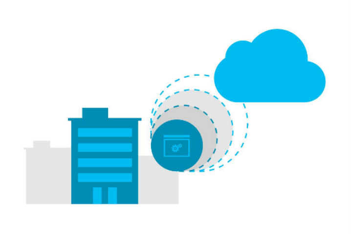 Serv_cloud_Microsoft