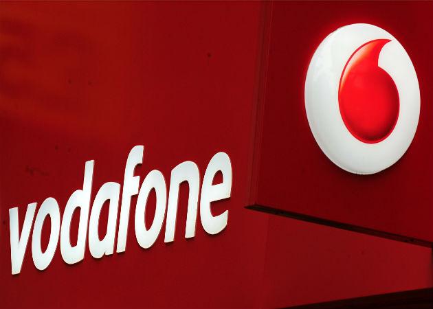 Vodafone cerrará sus instalaciones de investigación de Silicon Valley para expandir su equipo en Londres