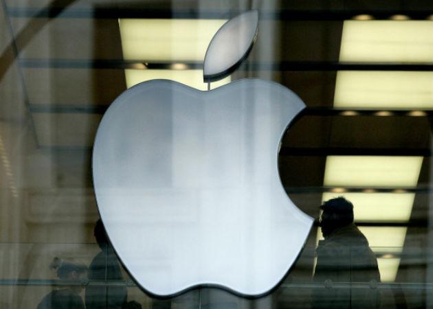 Apple compra el recomendador de lugares Spotsetter