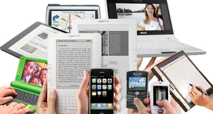 Informes técnicos gratuitos sobre BYOD