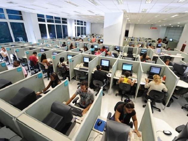 Cinco claves para mejorar la experiencia de usuario en los call centers