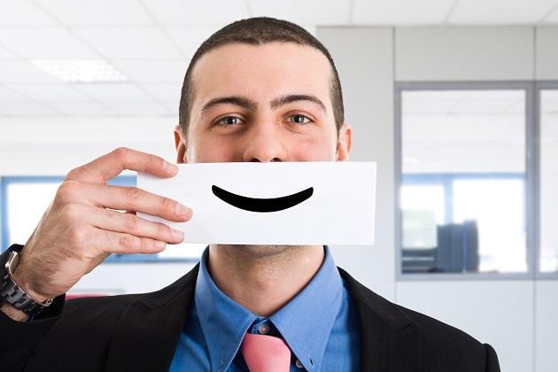 ¿Están sus clientes satisfechos?