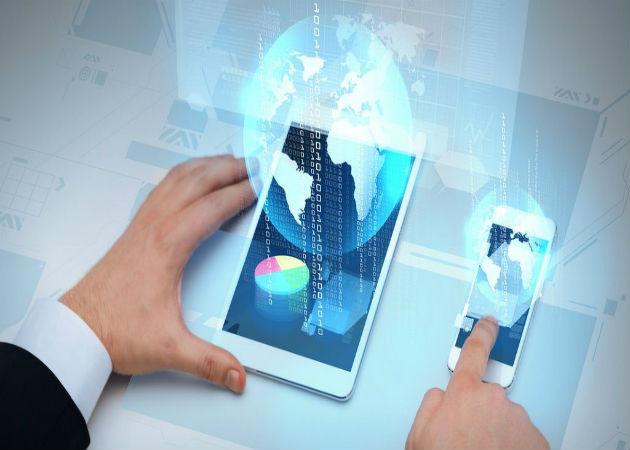 Las consultoras TIC ponen el acento en la seguridad y las licencias de software