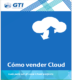 ebook cloud
