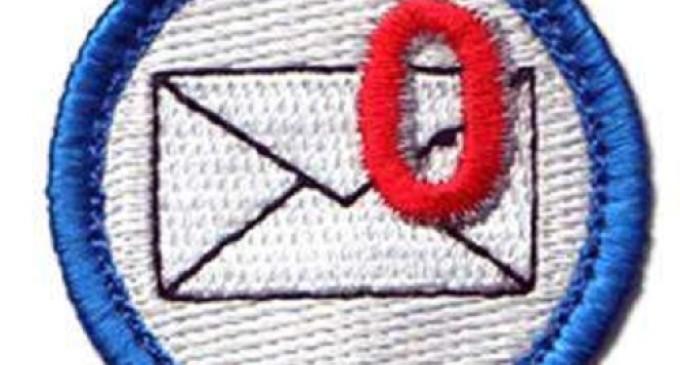 Eliminar el uso del correo electrónico en la empresa, ¿una utopía?