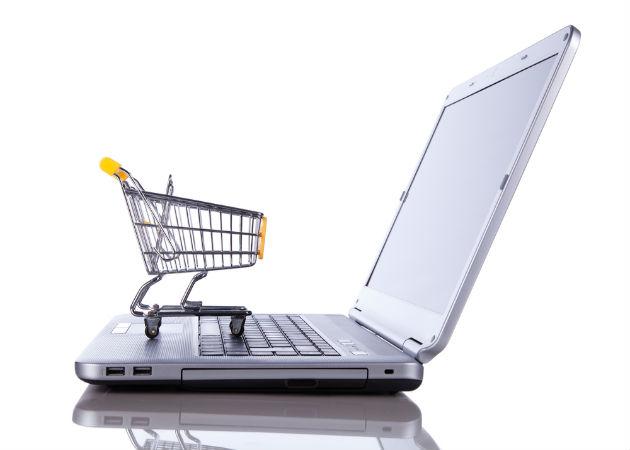 Claves para adaptar la política de devoluciones a la nueva normativa de consumo
