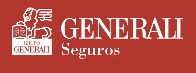 El Grupo GENERALI optimiza sus datos en España con las soluciones de DEYDE