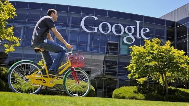 Si quieres trabajar para Apple, Microsoft o Google tienes que ir a una de estas escuelas