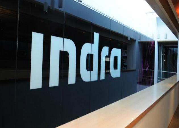 Indra recibe el Premio AECA a la Transparencia Empresarial